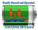 Family Owned and Operated for over 30 years